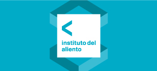 Ir a Instituto del Aliento